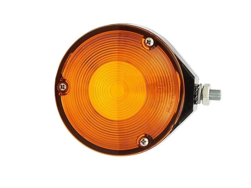 Hella Pablo Spiegelleuchte - Zusatzblinker Farbe: orange-orange EAN: 4082300049619