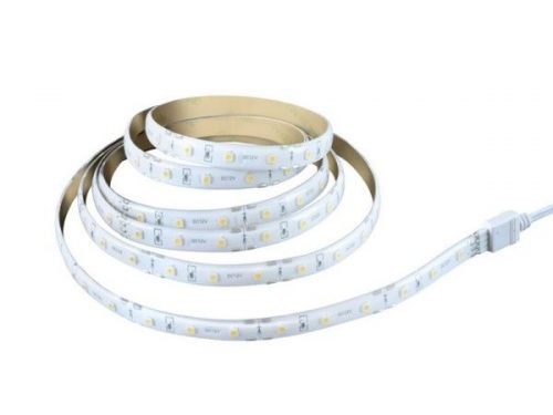 LED strip 12 Volt